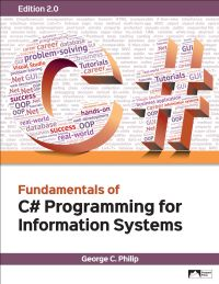 Programming Languages Textbooks in eTextbook Format