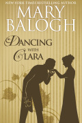 Dancing with Clara 9781944654047