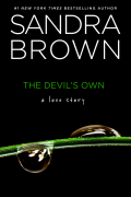 The Devil's Own 9781944654146