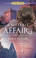 A Suitable Affair 9781944995195