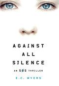 Against All Silence 9781945293023