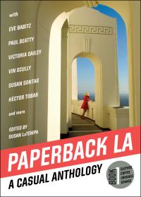 Paperback L.A. Book 1              by             Susan LaTempa