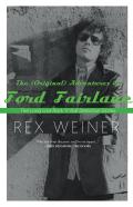 The (Original) Adventures of Ford Fairlane 9781947856813