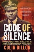 Code of Silence 9781952533891