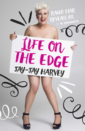 Life on the Edge 9781952535024