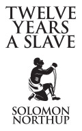 12 Years a Slave 9781974996124