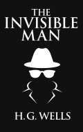 The Invisible Man 9781974996445
