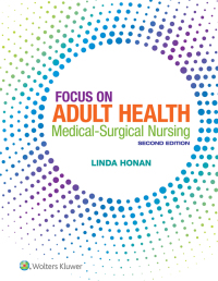 medicalsurgical nursing 2nd edition