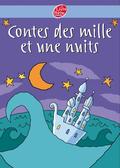 Contes des mille et une nuits 9782013231213