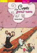 Contes d'une grand-mère - Texte intégral 9782013234351