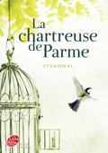 La chartreuse de Parme - Texte abrégé 9782013235174