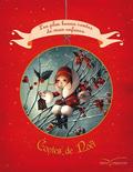 Les contes de Noël - Les plus beaux contes de mon enfance 9782013938914