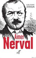 Aimer Nerval (9782204108775) photo