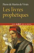 Les livres prophétiques 9782204113168