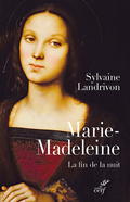 Marie-Madeleine 9782204119955