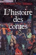 L'Histoire des contes 9782213638997