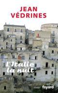 L'Italie la nuit 9782213641171