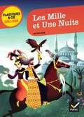 Les Mille et une Nuits 9782218972072
