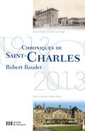 Chronique de Saint-Charles 9782220079479