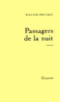 Les passagers de la nuit 9782246796435