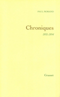Chroniques 9782246809760
