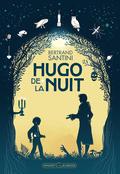 Hugo de la nuit 9782246860266