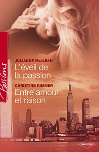 Dissertation amour passion