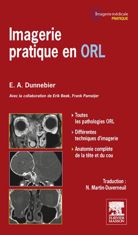 Imagerie pratique en ORL