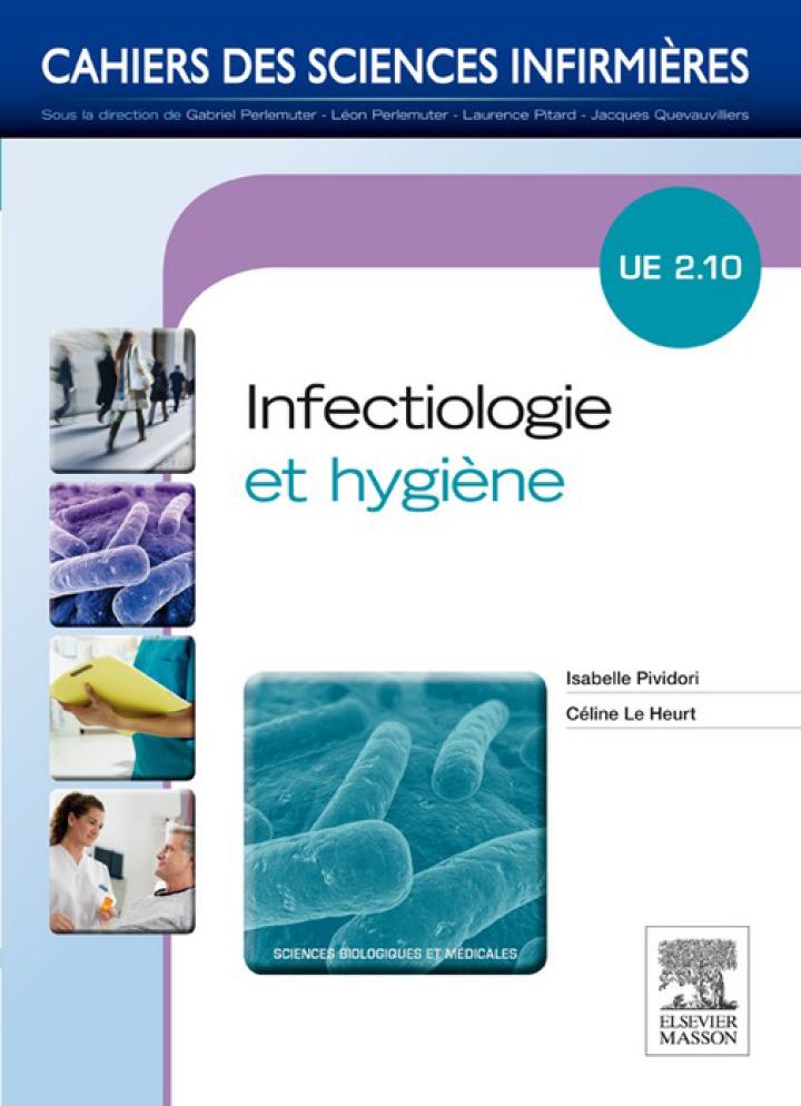 Infectiologie et hygiène
