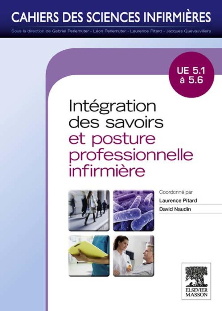 Intégration des savoirs et postures professionnelles