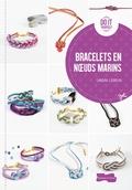 Bracelets en noeuds marins 9782295005052