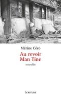Au revoir Man Tine 9782359052145