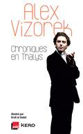 Chroniques en Thalys 9782366581423