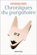 Chroniques du purgatoire 9782702149430