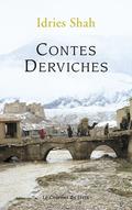 Contes derviches 9782702913697