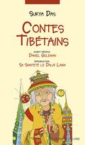 Contes Tibétains 9782702913710