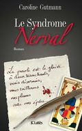 Le Syndrome Nerval (9782709635837) photo
