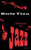 Chroniques de jazz 9782720216381