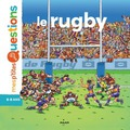 Le rugby 9782745967336