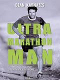 Ultra marathon man 9782824644424