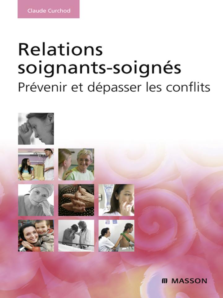 Relations soignants-soignés