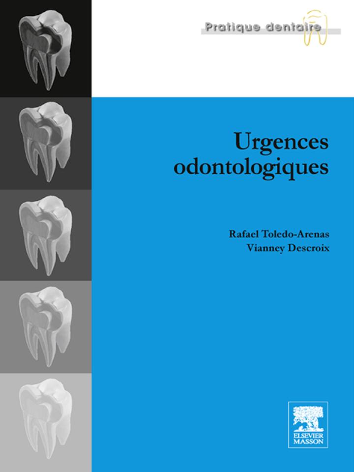 Urgences odontologiques