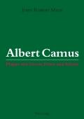 Albert Camus 9783035100280