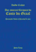 Aux sources féeriques du Conte du Graal 9783035201895