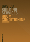 Basics Room Conditioning 9783035613131