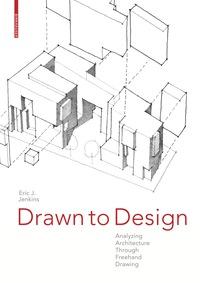an analysis of the design of tofugucom