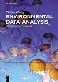 Environmental Data Analysis 9783110424980