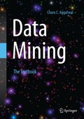 Data Mining 9783319141428