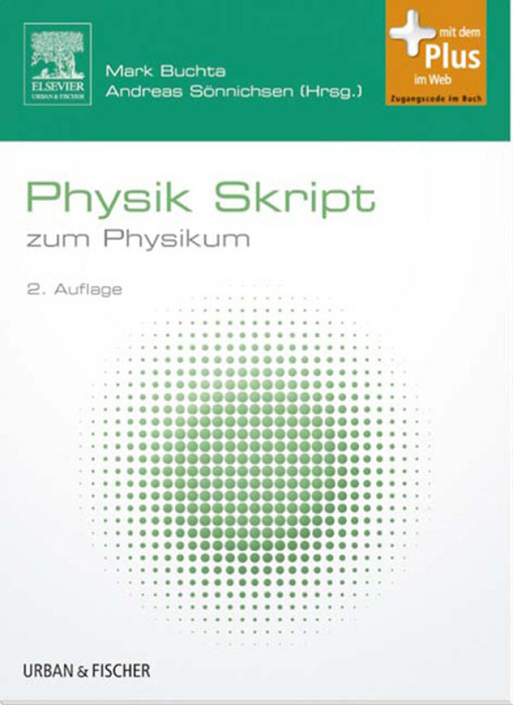 Physik Skript