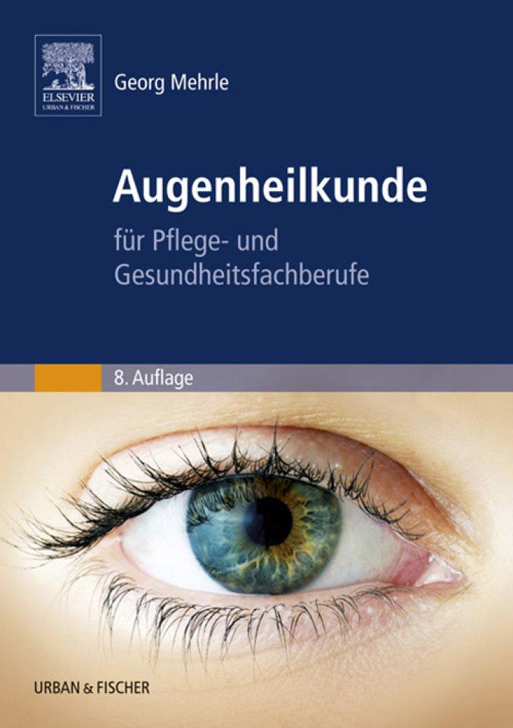 Augenheilkunde